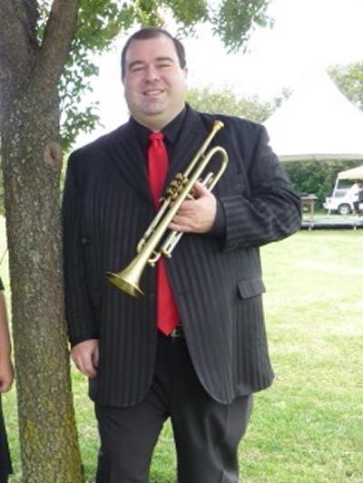 Vince Pettinelli